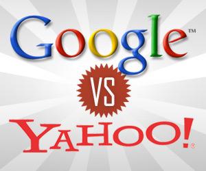 googlevsyahooi