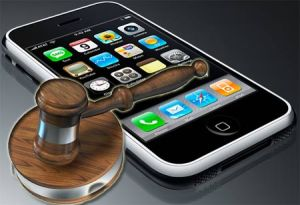 iphone-batt-lawsuit