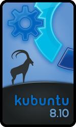 kubuntu-810-ibex-oxygen