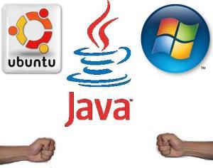ubuntu-vs-vista