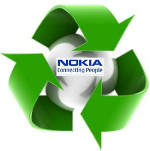 nokia-recycled