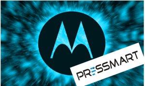 motorola_pressmart