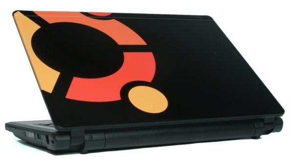 ubuntu lappy