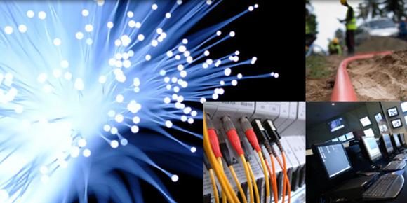 Fibre-Optic-Broadband-Internet-Connectivity