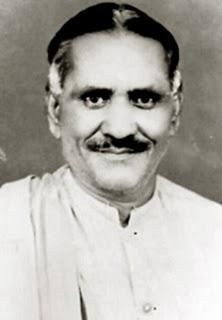 Ramalingam Pillai.V