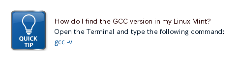 gcc_Version