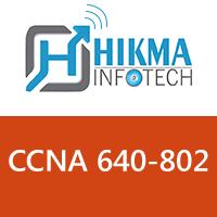 ccna-hikma